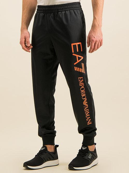 Jogging EA7