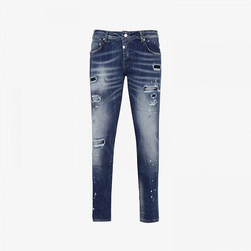 Jeans Wilton 7 HORSPIST