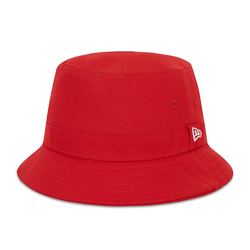 Bob rouge NE
