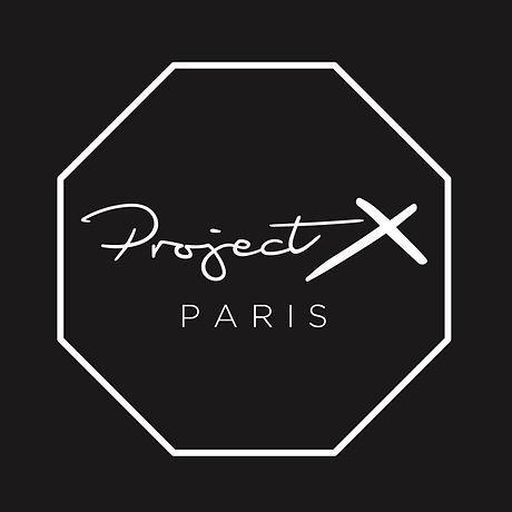 projet-X-Paris.jpg