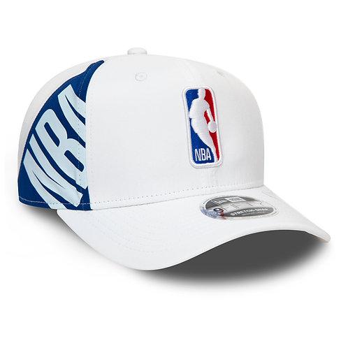 Casquette NBA