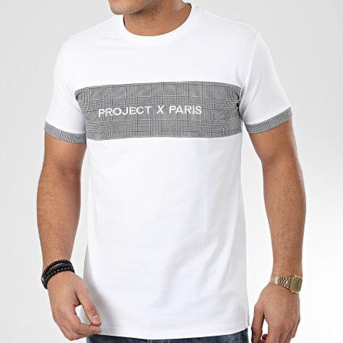 T-shirt PROJECT X