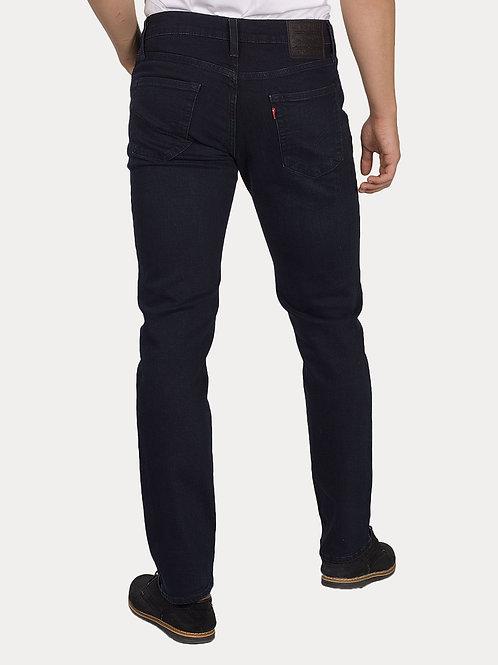 Jeans 511 SLIM LEVI'S