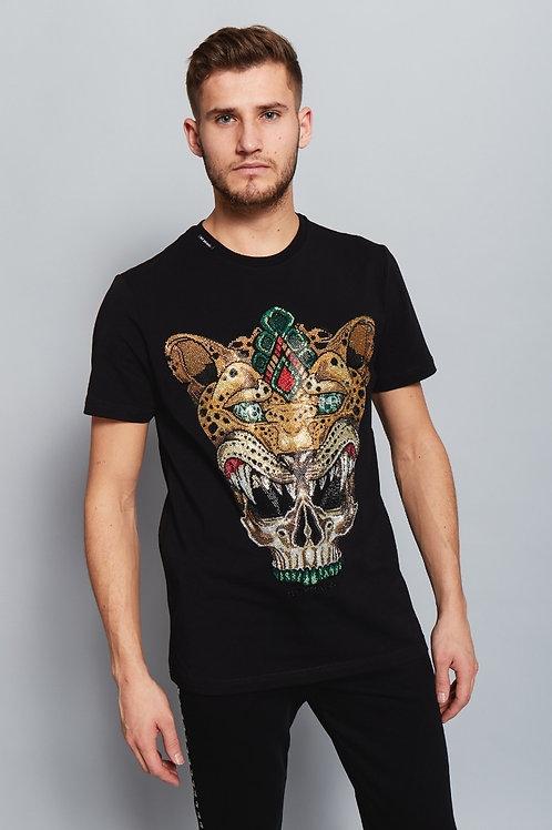 T-shirt MYBRAND