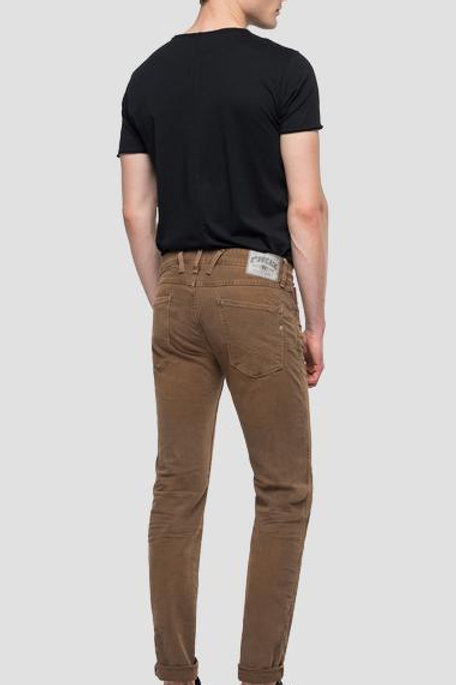 Jeans SLIM FIT REPLAY