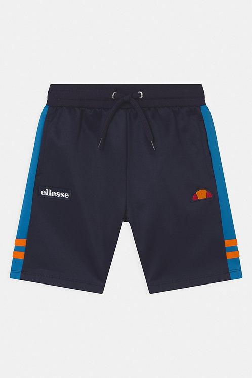 Short Alzateca