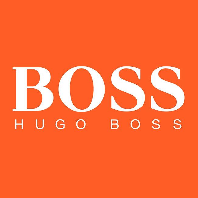 Hugo-BOSS-Orange-Logo.jpg