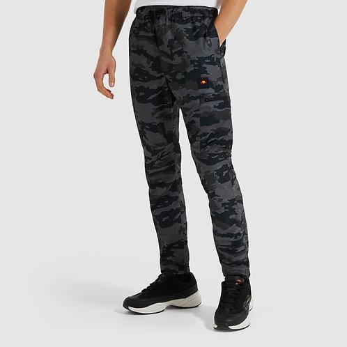 Pantalon cargo Camo Bergamma