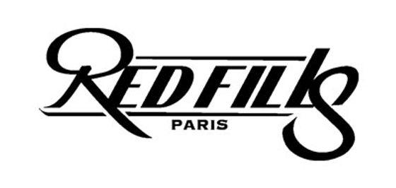 redfills-logo-instinct-sport.jpg