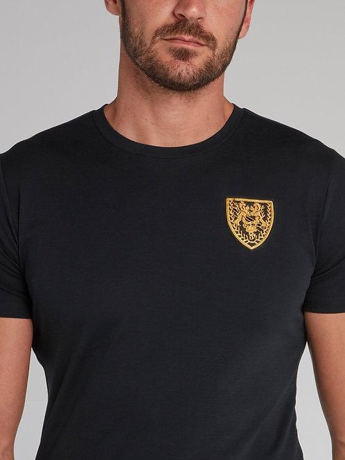 T-shirt RICHARD VALENTINE