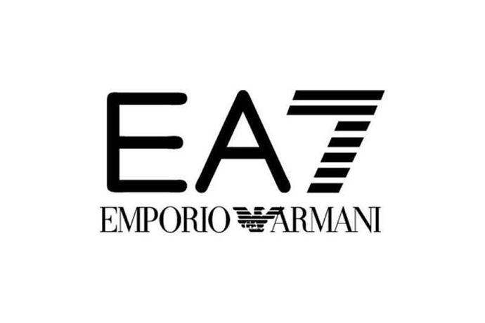 Ea7-Emporio-Armani-Logo-Decal-Sticker__5
