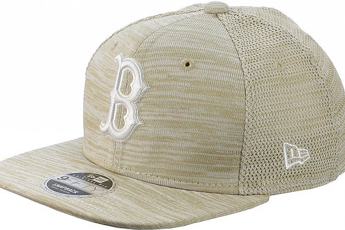 Casquette 9Fifty Snapback