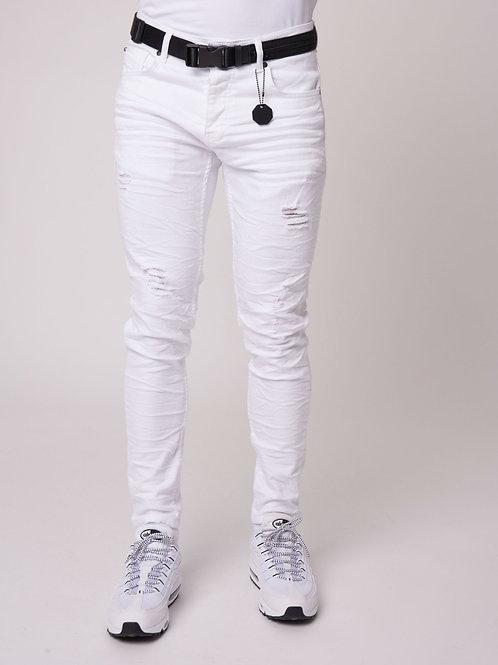 Jeans skinny PROJECT X PARIS
