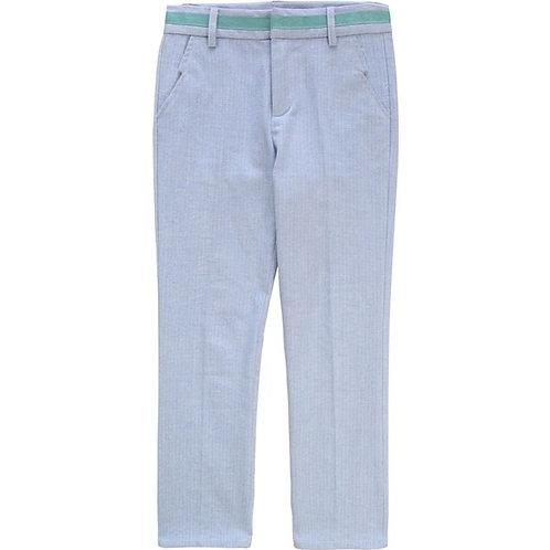 Pantalon Cérémonie Billybandit