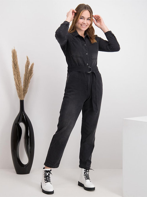 Combinaison en jeans LONA