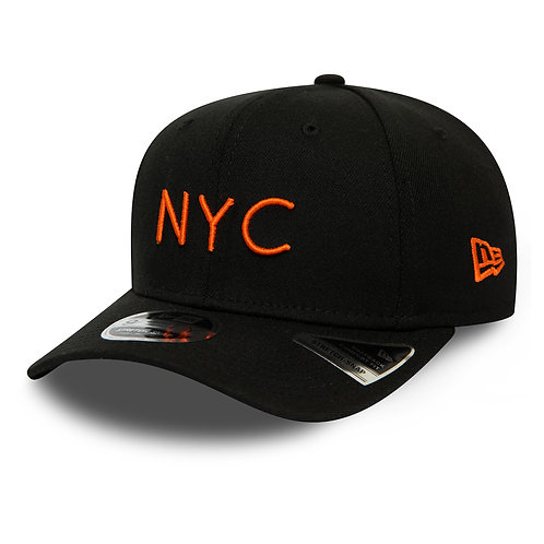 Casquette 9Fifty NYC