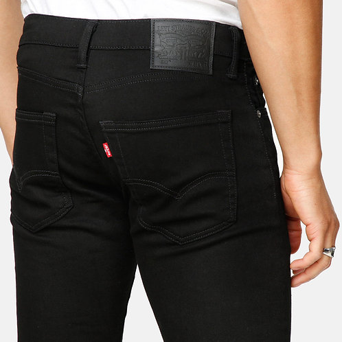 Jeans 512 SLIM LEVI'S