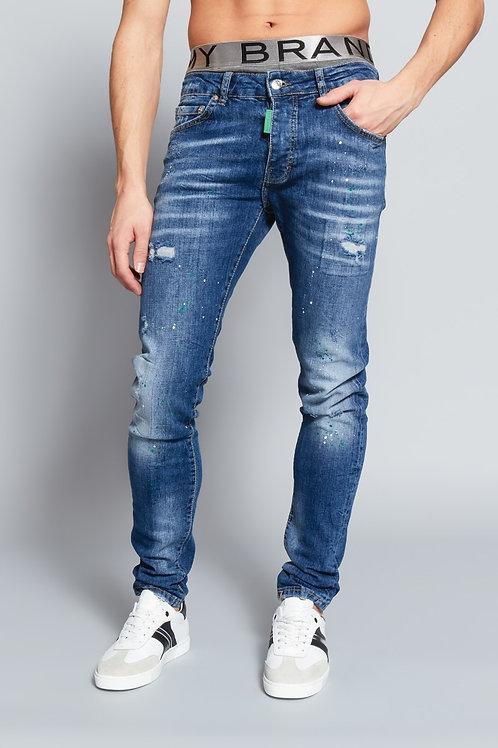 Jeans MYBRAND