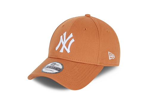 Casquette New Era 9Forty NY Yankees