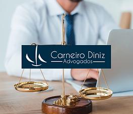 portfolio-carneiro-diniz.png