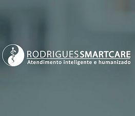 portfolio-rodrigues-smartcare.jpg