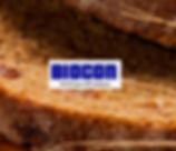 portfolio-biocon-do-brasil.png