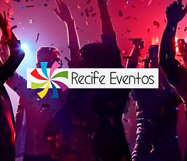 portfolio-recife-eventos.png