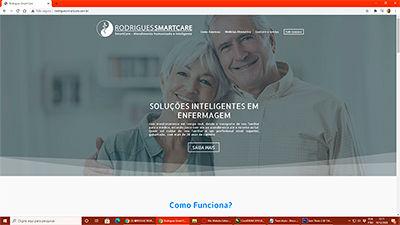website-tela1.jpg