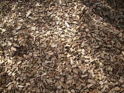 BIOMASA: Woodchip Path