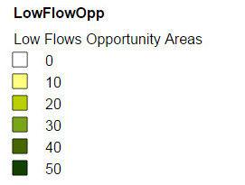 low-flow-ops.jpg