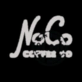 Alternative loo forNoCo Cofee Company