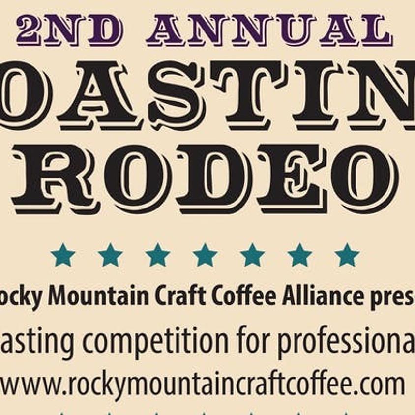 Roasting Rodeo