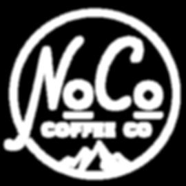 NoCo_Circular_White.png