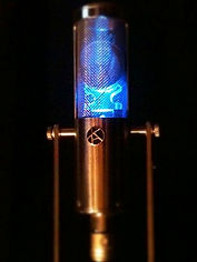 korby-kat-blue_1_e420caa02ae1716eb2bbd7c