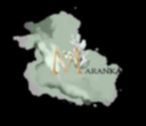maranka.logo.m.png