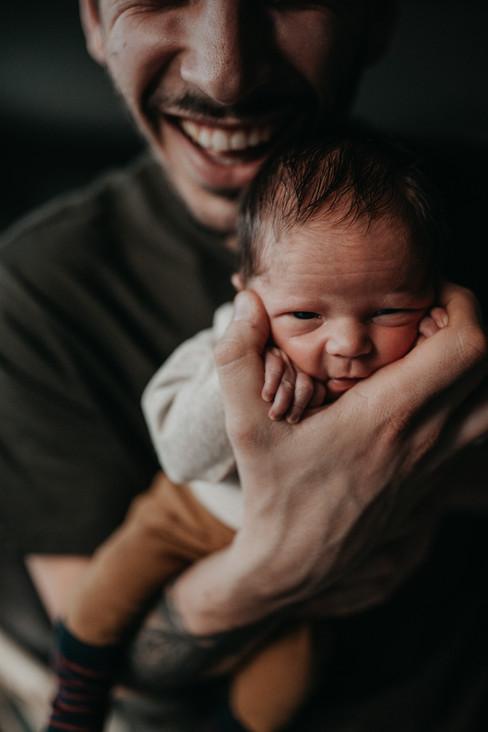 lotta newborn one week-18.jpg