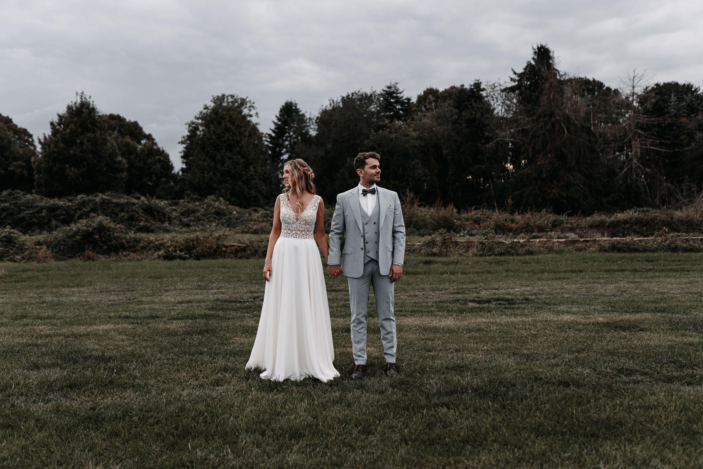 after wedding-120
