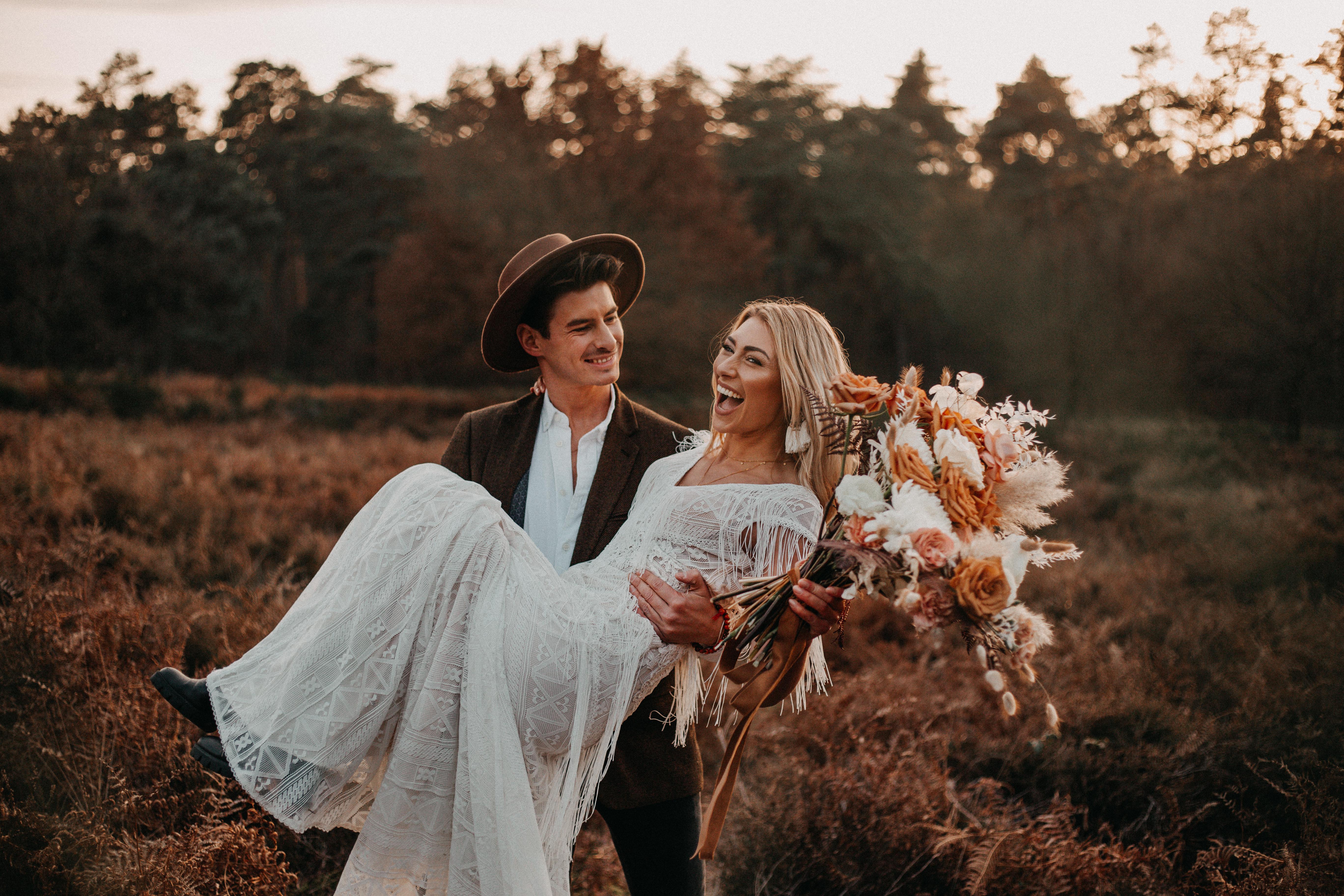 Hochzeitsfotograf Hürtgenwald
