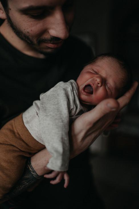 lotta newborn one week-05.jpg