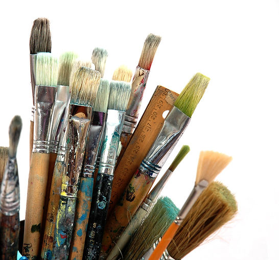 775paintbrushes.jpg