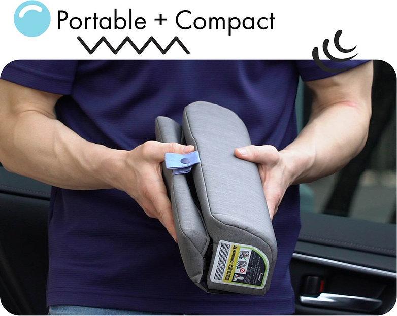 Portable-wText.jpg