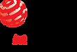 Logo-Reddot.png