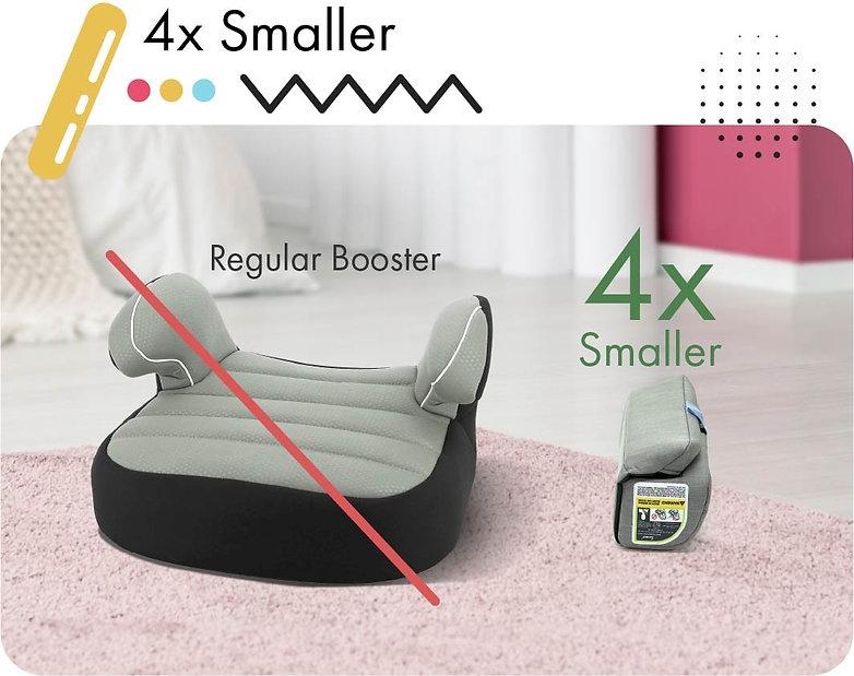 4xSmaller-wText.jpg