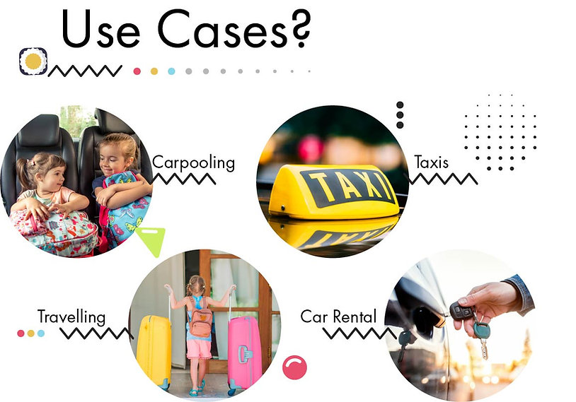 use-case.jpg