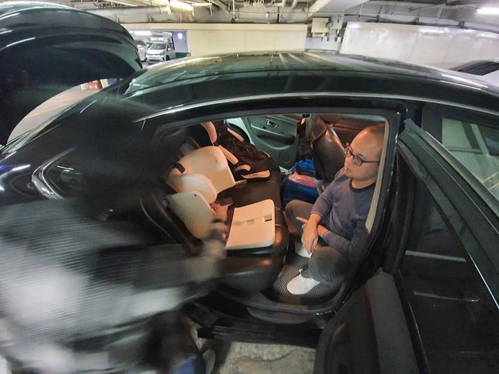 in-car.jpg
