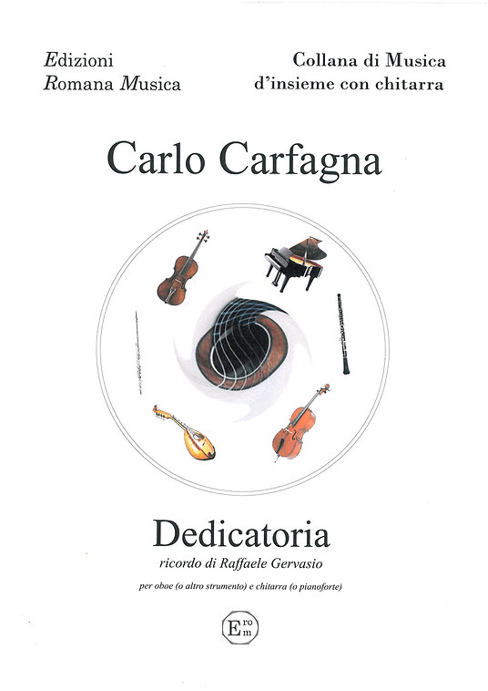 Erom 0056 Dedicatoria Duo C.Carfagna.jpg