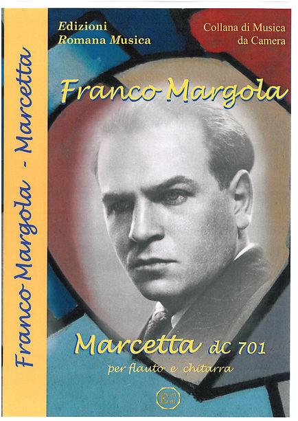 Erom 0165 Marcetta dC701 F.Margola.jpg
