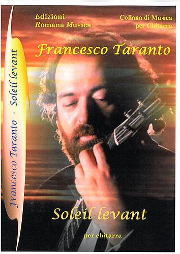 Erom 0124 Soleil Levant F.Taranto.jpg