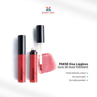 PAESE Kiss Lipgloss
