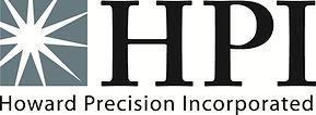 HPI_Logo FINAL.jpg